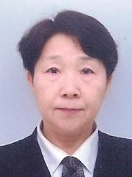 井本恵子さん