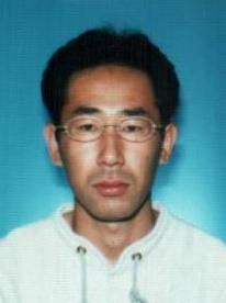 柴田康博さん